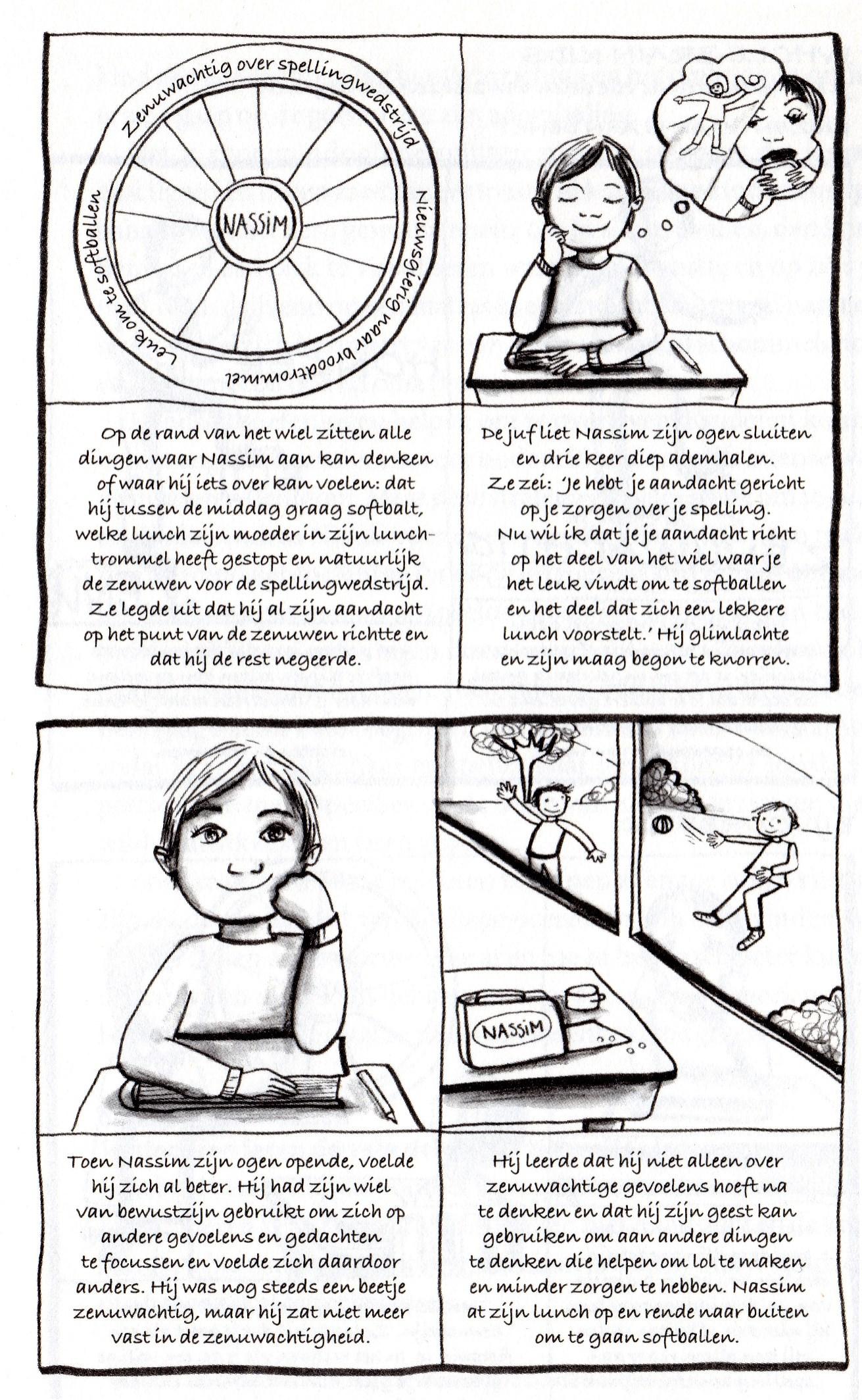 blz 138 gecom