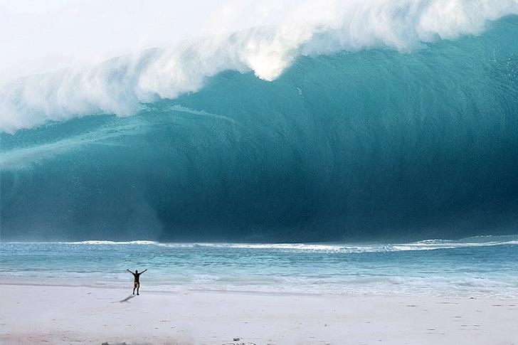tsunamiwave 4